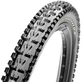 Maxxis HighRoller II Folding Tyre 26x2.50 Aramid EXO MaxxPro